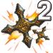 Merge Ninja Star 2 Android