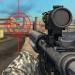 Zombi Ateşi : FPS Android