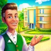 Android Hidden Hotel: Miami Mystery Resim