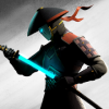Android Shadow Fight 3 Resim
