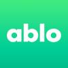 Android Ablo - Dünyanın dört bir yanından arkadaşlar edin Resim
