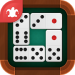 Domino Online Android