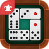 Android Domino Online Resim