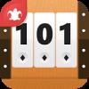 Android 101 Yüzbir Okey Resim