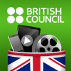 Android LearnEnglish GREAT Videos Resim