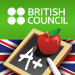 LearnEnglish Grammar (UK edition) Android
