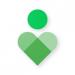 Dijital Denge Android