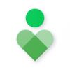 Android Dijital Denge Resim