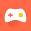 Android Omlet Arcade - Ekran Kaydet, Canlı Oyun Yayınla Resim