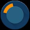Android Mavi Işık Filtresi - Migrene Karşı Gece Modu Resim