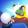 Android Rage Road Resim
