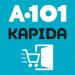 A101 Kapıda Android