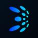 BtcTurk | PRO - Bitcoin Al-Sat Android