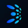 Android BtcTurk | PRO - Bitcoin Al-Sat Resim