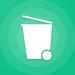 Dumpster Geri Dönüşüm Kutusu Android