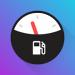 Fuelio: Yakıt ve Ücretleri Android