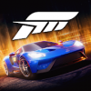 Android Forza Street Resim