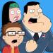 American Dad! Apocalypse Soon: Aile barınağı Android