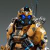 Android Evolution 2: Ütopya için savaş. Savaş oyunları Resim