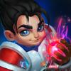 Android Hero Wars - Hero Fantasy Multiplayer Battles Resim