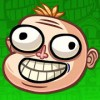 Android Troll Face Quest: Silly Test 2 Resim