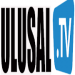 Ulusal TV Android