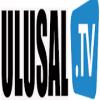 Android Ulusal TV Resim