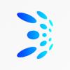 Android BtcTurk - Bitcoin Al/Sat Resim