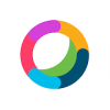Android Cisco Webex Teams Resim