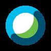 Android Cisco Webex Meetings Resim