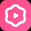 Android Cake - Bedava İngilizce Öğren Resim