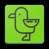 Android MARTI Resim