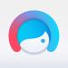 Facetune2 - Selfi Editörü, Fotoğraf Düzenleyici Android