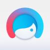 Android Facetune2 - Selfi Editörü, Fotoğraf Düzenleyici Resim