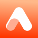 AirBrush| Kolay Fotoğraf Düzenleyici Android