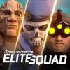 Android Tom Clancy's Elite Squad - Military RPG Resim