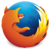 Android Firefox Resim