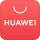 Huawei AppGallery Android indir