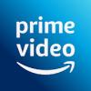 Android Amazon Prime Video Resim