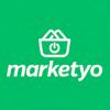 Android Marketyo Resim