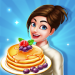 Star Chef(TM) 2: Cooking Game Android