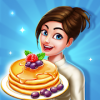 Android Star Chef(TM) 2: Cooking Game Resim