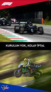 S Sport Plus Resimleri
