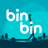 Android BinBin Scooter Resim
