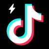 Android TikTok Lite Resim