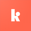 Android Kompanion: Evde Aletsiz Spor Yap & Fit Kal Resim