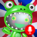 Buddy.ai: Çocuklar için İngilizce Android