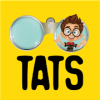 Android Akıllı Takip TATS Resim