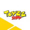 Android Toyzz Shop - Türkiye'nin En Büyük Oyuncak Mağazası Resim