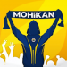 Mohikan Android
